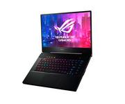 "Asus Rog Zephyrus GU502GV-AZ038T Intel Core i7-9750H/ 16GB/ SSD 1TB/ RTX2060/ Win10/ 15.6"""
