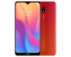 """Xiaomi Redmi 8A 2/32GB 6.22"""" Rojo Libre"""