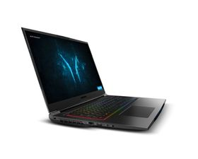 Medion Erazer X17803 MD61551 Intel Core i7-9750H/ 16GB/ HDD 1TB + SSD 256GB/ RTX2060/ Win10/17.3""