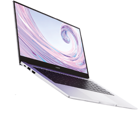 "Huawei MateBook D AMD Ryzen 5 3500U/ 8GB/ 512GB SSD/ Sensor de huella/ Win10/ 14"""