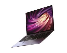 """Huawei Matebook X Pro Intel Core i7-8565U/ 8GB/ SSD 512GB/ Táctil/Sensor huella/ Win10/ 13.9"""""""