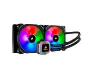 Corsair  H115i RGB Platinum Kit de Refrigeración Líquida