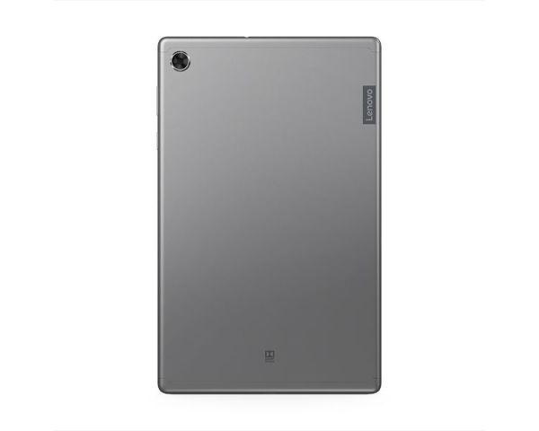 "Lenovo Tab M10 Plus 10.3"" FullHD 4/64 GB WiFi Gris"