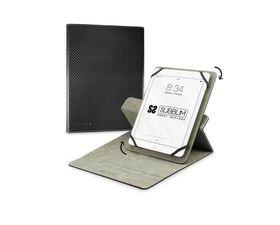 "Subblim Funda Rotate 360º Executive para Tablets 10.1"" Negro"
