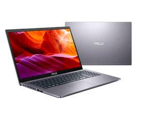 """Asus VivoBook X509JB-BR058T Intel Core i7-1065G7/8GB/512GB SSD/MX110/Win 10/15.6"""""""