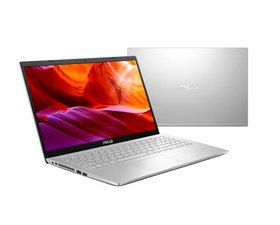 "Asus VivoBook M509DA-BR094 AMD Ryzen 3 3200U/4GB/256GB SSD/15.6"""