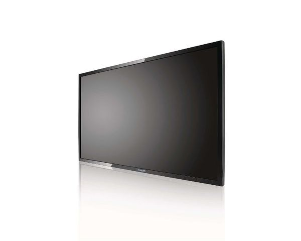 "Philips Signage Q-Line 43"" Full HD"