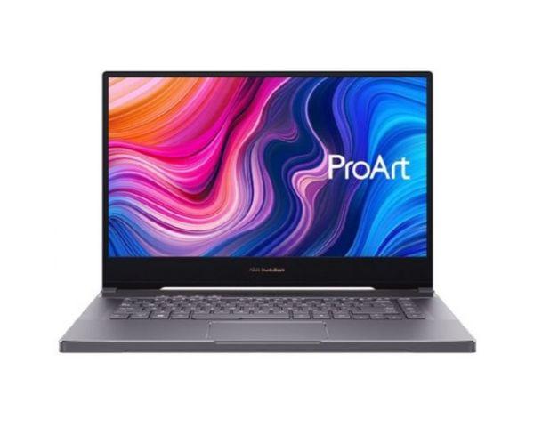 """Asus ProArt StudioBook 15 Intel Core i7-9750H/16GB/ 1TB SSD/RTX 2060/Win10 Pro/15.6"""""""