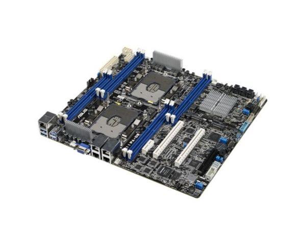 Asus Placa Base Server Z11PA-D8 2xLGA3647
