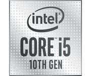 Intel Core i5 10500 3.10GHZ