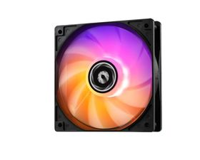 BitFenix Spectre Addressable RGB Ventilador 120mm