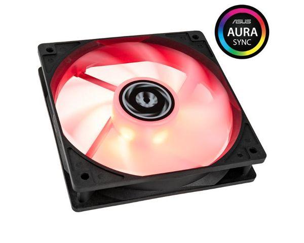 BitFenix Spectre RGB Ventilador 120mm