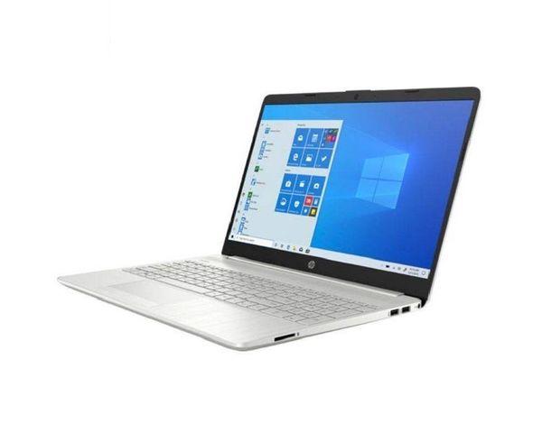 """HP 15-DW2001NS Intel Core i5-1035G1/8GB/512GB SSD/MX330/Win10/15.6"""""""