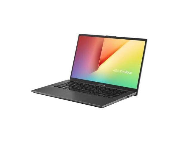 """Asus VivoBook S14 S412FA-EK1004T Intel Core i3-10110U/4GB/256GB SSD/Win10/14"""""""