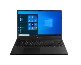 """Dynabook Toshiba Satellite Pro L50-G-1EG Intel Core i5-10210U/8GB/256GB SSD+1TB/Win10 Pro/15.6"""""""