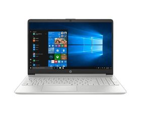HP 15S-EQ0021NS AMD Ryzen 5 3500U/8GB/512GB SSD/Win10/15.6""