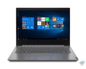 """Lenovo ThinkPad Essential V14-IIL 82C400UUSP Intel Core i3-1005G1/8GB/256GB SSD/Win10/14"""""""