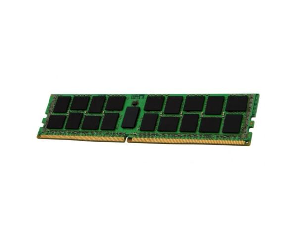 Kingston  DDR4 32GB 2666Mhz 1.2V ECC REG HP/COMPAQ