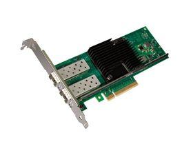 Intel X710-DA2 Tarjeta de Red para Servidor
