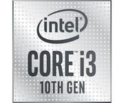 Intel Core i3 10320 3.80 GHz