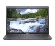 """Dell Latitude 3301 H35T4 Intel Core i7-8565U/8GB/512GB SSD/Win10 Pro/13.3"""""""