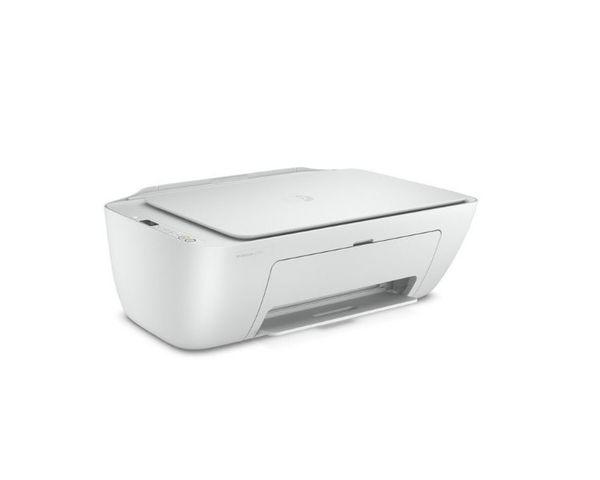HP Deskjet 2720 Multifunción Wifi