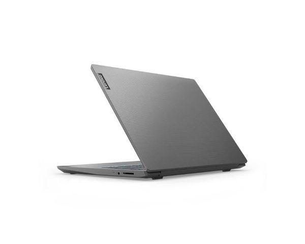 "Lenovo ThinkPad Essential V14-IIL 82C400U2SP Intel Core i5-1035G1/8GB/256GB SSD/Win10/14"""