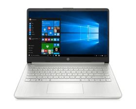 HP 14S-DQ1029NS Intel Core i5-1035G1/8GB/256GB SSD/Win10/14""