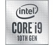 Intel Core i9 10900 2.80GHz