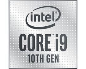 Intel Core i9 10900F 2.80GHz
