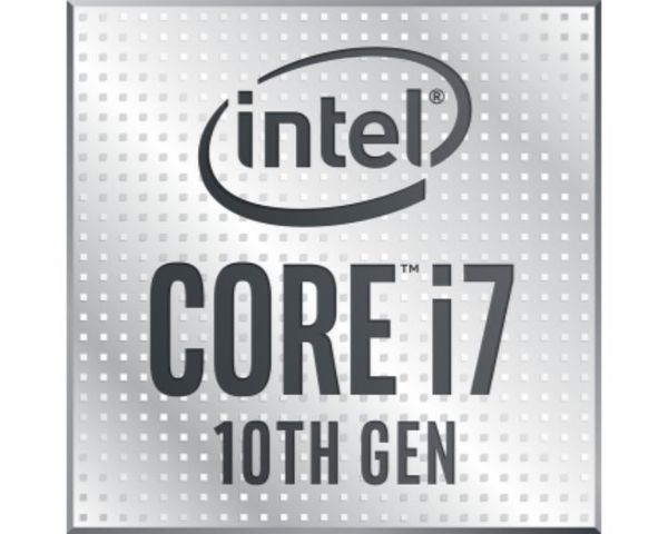 Intel Core i7 10700F 2.90GHz