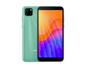 Huawei Y5p 2/32GB Verde