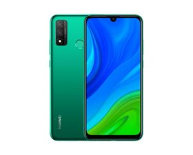 Huawei P Smart 2020 4/128GB Verde