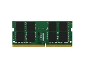 Kingston SODIMM DDR4 16GB 2666 MHz Portátiles DELL