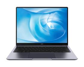 Huawei MateBook D 14 53011BXL Intel Core i7-10510U/16GB/512GB SSD/MX350/Win10/14""