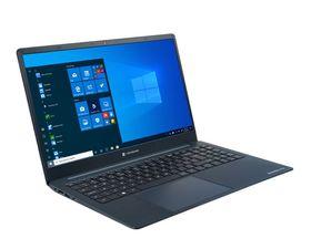 "Dynabook Toshiba Satellite PRO C50-E-103 Intel Core i3-8130U/256GB SSD/Win 10/15.6"""