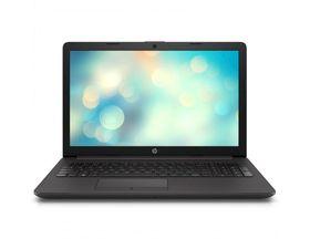 """HP G7 250 9HQ54EA Intel Pentium Gold 4417U/8GB/256GB SSD/DVD/15.6"""""""