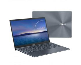 Asus ZenBook 13 BX325JA-EG081R Intel Core i7-1065G7/16GB/512GB SSD/Win10 Pro/13.3""