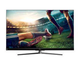 """Hisense 55U8QF 55"""" Smart TV ULED UltraHD 4K"""