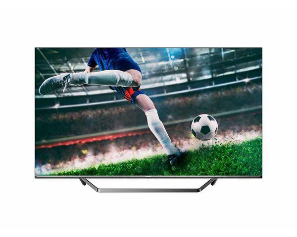 """Hisense 65U7QF 65"""" Smart TV ULED UltraHD 4K"""