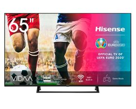 "Hisense 65A7300F 65"" Smart TV UltraHD 4K"