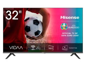 "Hisense 32A5600F 32"" Smart TV LED HD  Ready"
