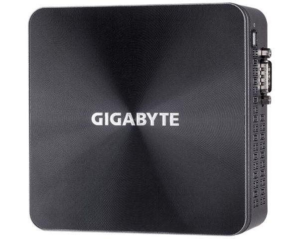 Gigabyte Brix GB-BRi3H-10110-BWEK Intel Core i3-10110U