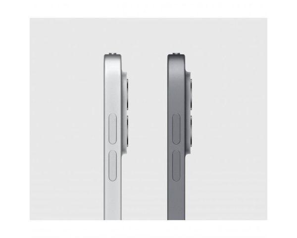 "Apple iPad Pro 12.9"" 128GB WIiFi + Cellular Gris Espacial"