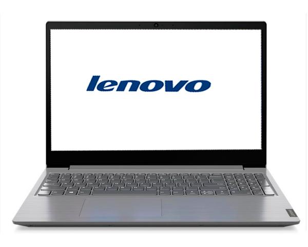 """Lenovo ThinkPad Essential V15-ADA 82C70010SP AMD Ryzen 3 3250U/8GB/256GB SSD/Sin S.O./15.6"""""""