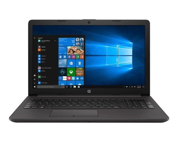 HP G7 250 6EC76EA Intel Celeron N4000/8GB/256GB SSD/Win10/15.6""