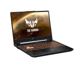 """Asus TUF Gaming FA506II-BQ029 AMD Ryzen 7 4800H/16GB/1TB SSD/ GTX1650 Ti 6GB/ Sin S.O/15.6"""""""