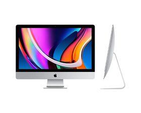 """Apple iMac Pro Intel Core i7 3.8GHz/8GB/512GB SSD/Radeon Pro 5500 XT/27"""" 5K Retina"""