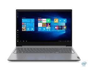 """Lenovo ThinkPad Essential V15-IIL 82C500QUSP Intel Core i7-1065G7/8GB/512GB SSD/Win10/15.6"""""""