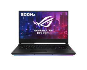 """Asus Rog Strix G732LXS-HG014T Intel Core i7-10875H/32GB/1TB SSD/ RTX2080 SUPER/Win10/17.3"""""""